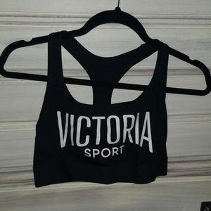 Victoria's Secret Intimates & Sleepwear - Sport bra